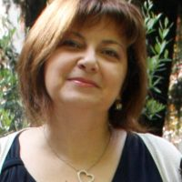Roberta Zaffaroni